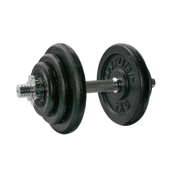 tunturi-hantelset-20-kg-gu-