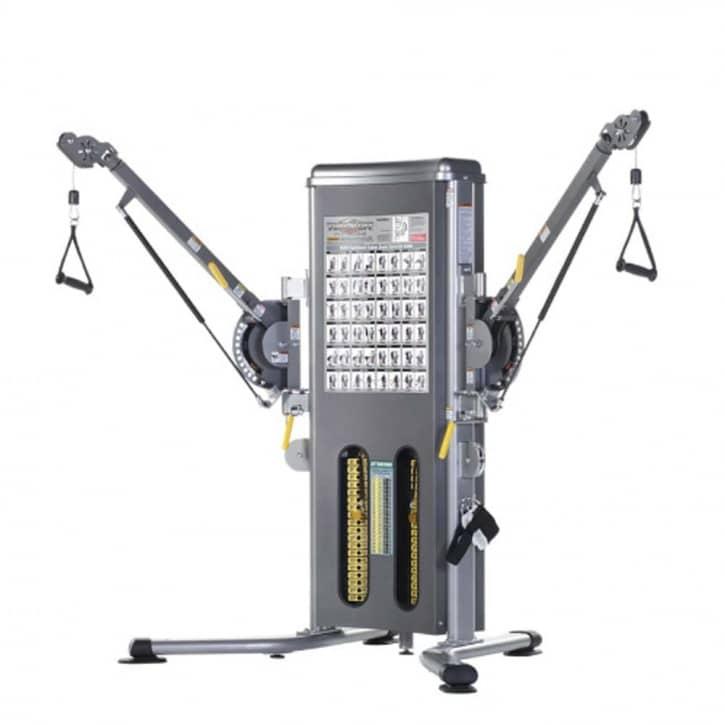 tuff-stuff-dual-stack-multi-functional-trainer-mft-2700