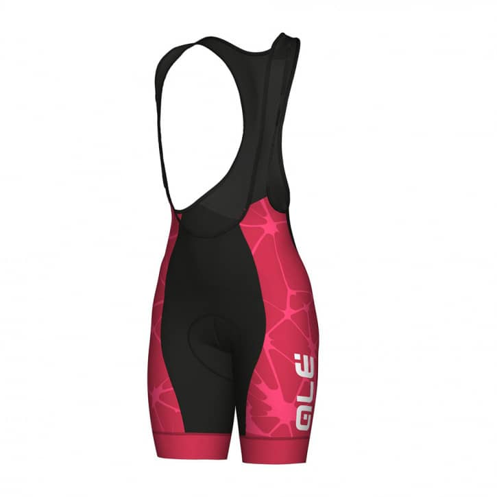 ale-cracle-lady-bibshorts-pink-m