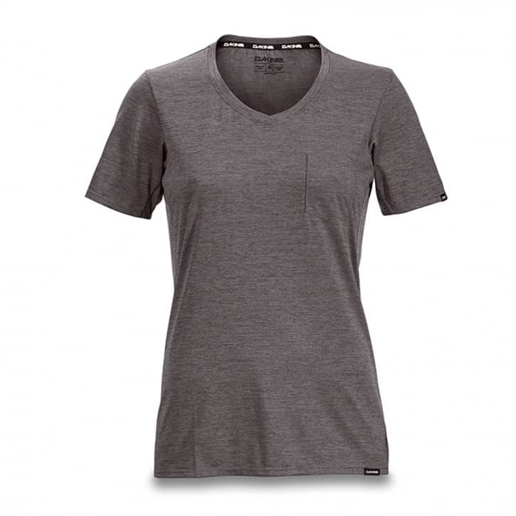dakine-cadence-short-sleeve-jersey-castelrock-2019-l