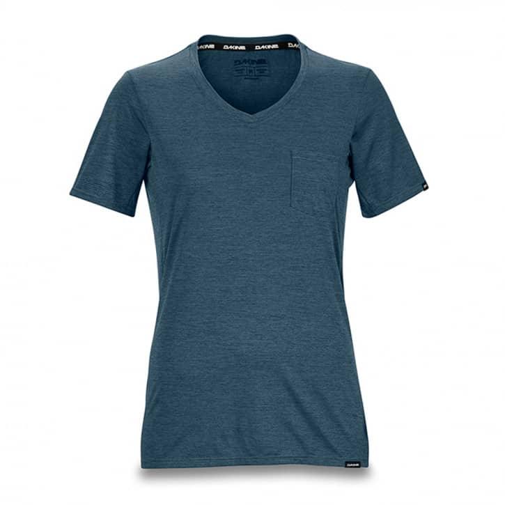 dakine-cadence-short-sleeve-jersey-stargazer-2019-xs