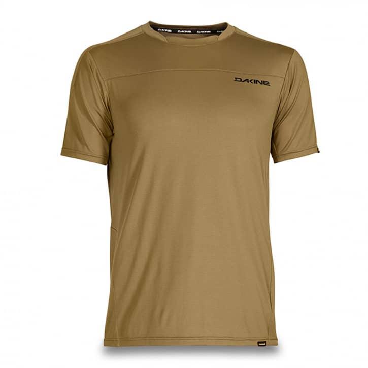 dakine-syncline-short-sleeve-jersey-sandstorm-m