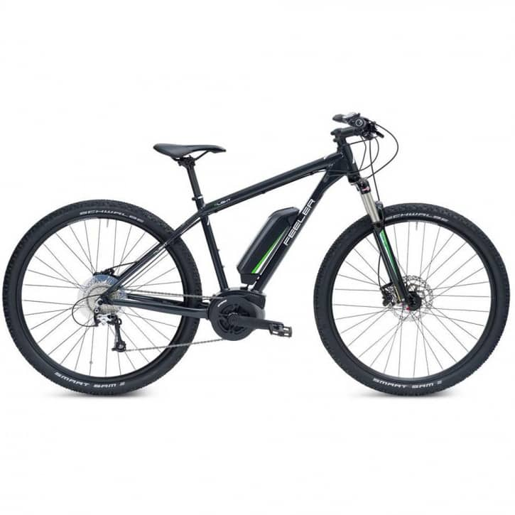 feeler-e-bike-mlight-mtb-29-unisex-2019-rh-50-cm