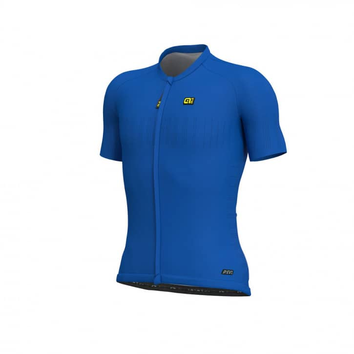 ale-cooling-jersey-blau-m