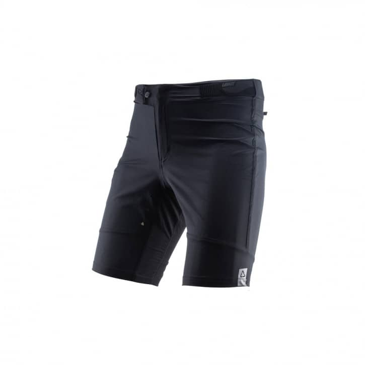 leatt-dbx-1-0-shorts-black-xxl