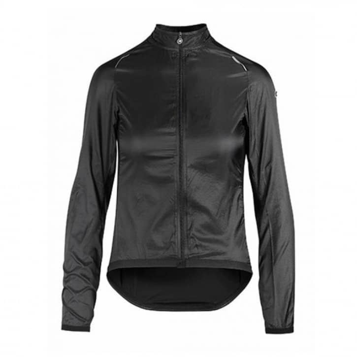 assos-uma-gt-wind-jacket-summer-blackseries-l