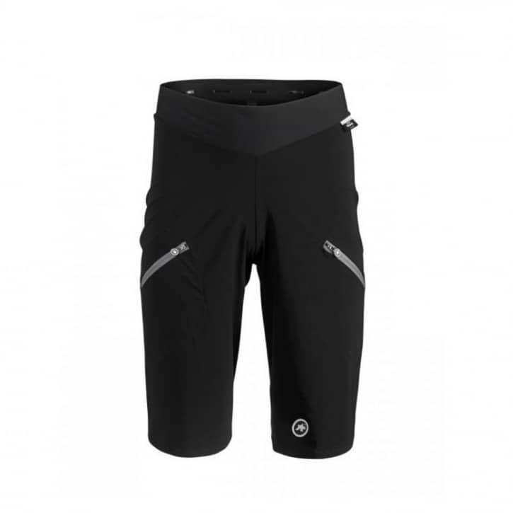 assos-trail-cargo-shorts-black-series-xlg