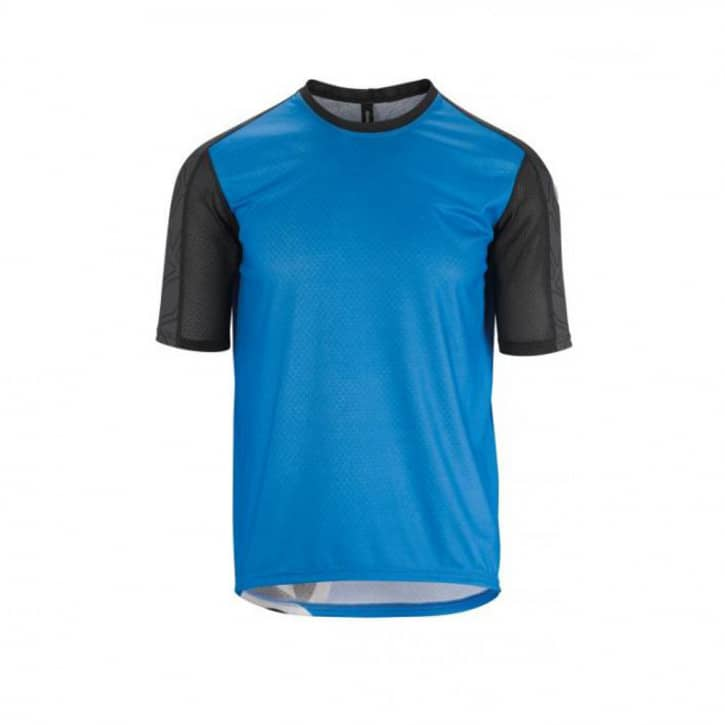 assos-trail-ss-jersey-corfu-blue-s