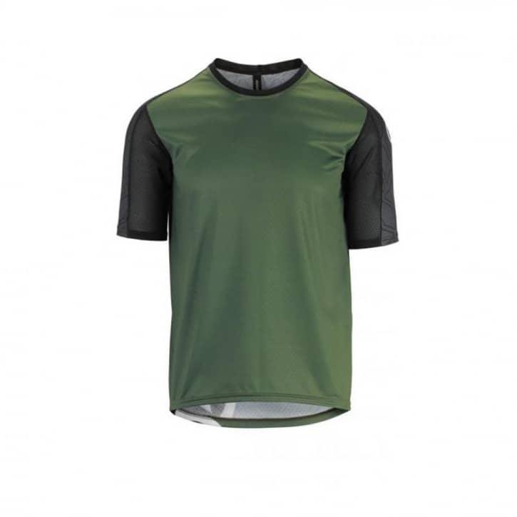 assos-trail-ss-jersey-mugo-green-xlg