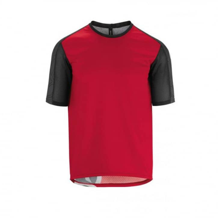 assos-trail-ss-jersey-rodo-red-m