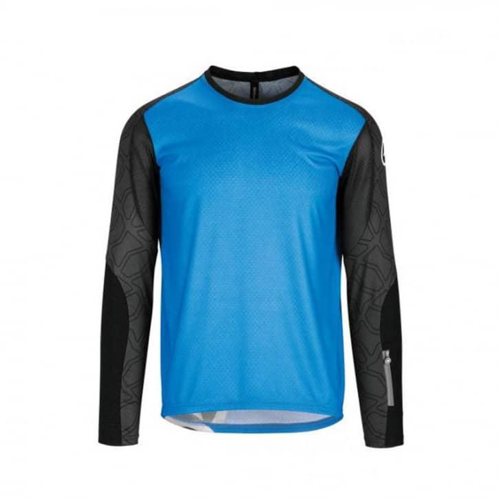 assos-trail-ls-jersey-corfu-blue-xl