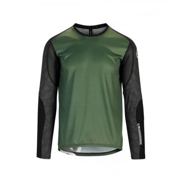 assos-trail-ls-jersey-mugo-green-xlg