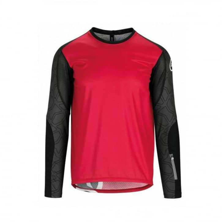 assos-trail-ls-jersey-rodo-red-m