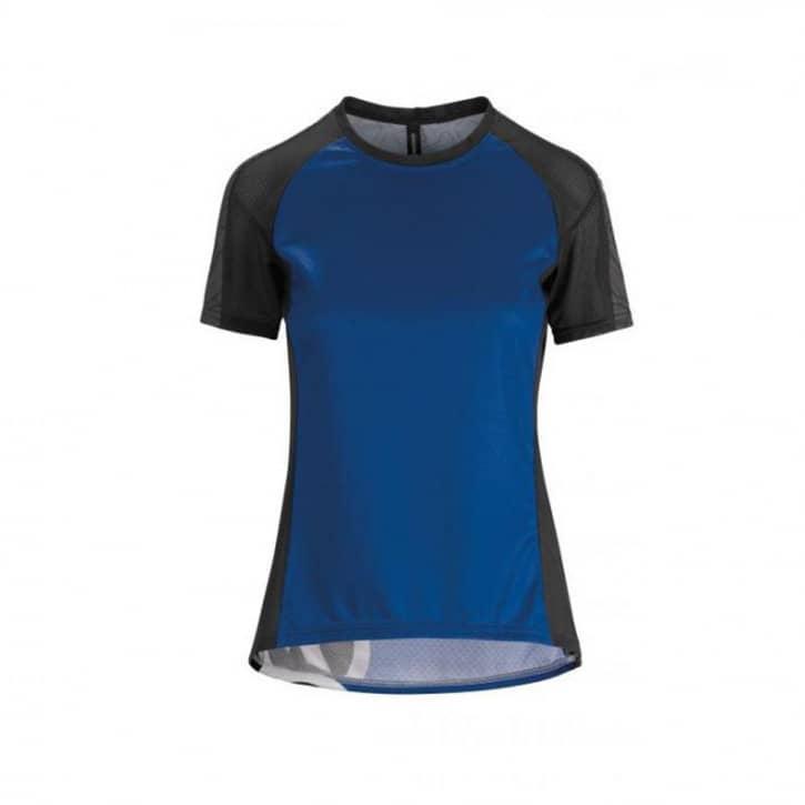 assos-trail-women-039-s-ss-jersey-twilight-blue-xl