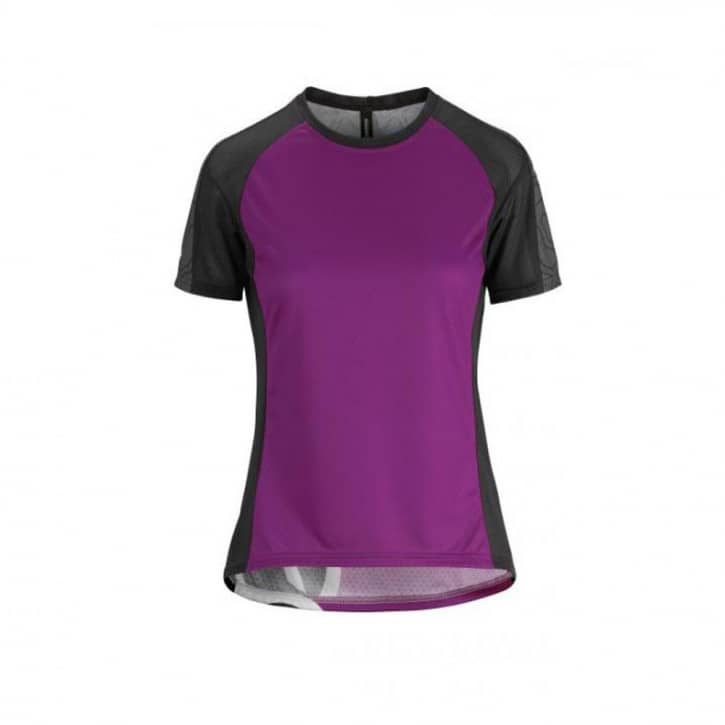 assos-trail-women-039-s-ss-jersey-cactus-purple-s