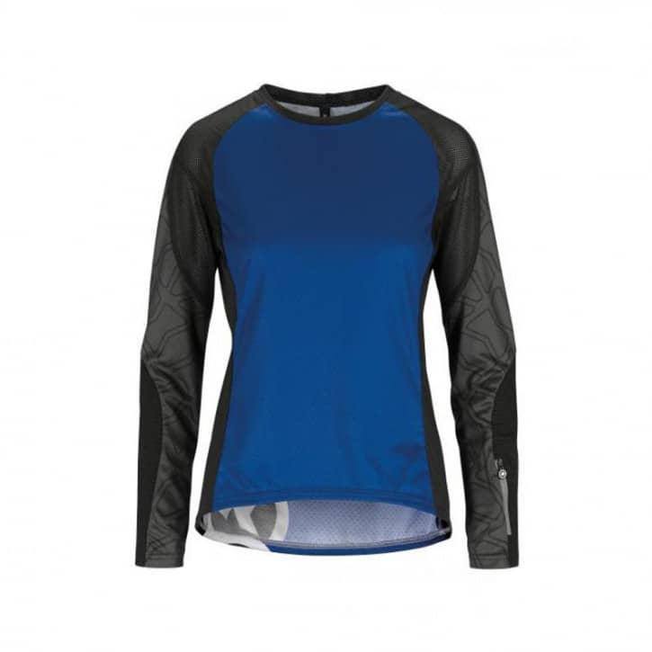 assos-trail-women-039-s-ls-jersey-twilight-blue-m