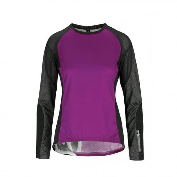 assos-trail-women-039-s-ls-jersey-cactus-purple-l