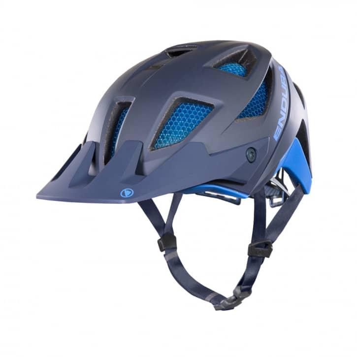 endura-mt500-helm-navy-blue-m-l
