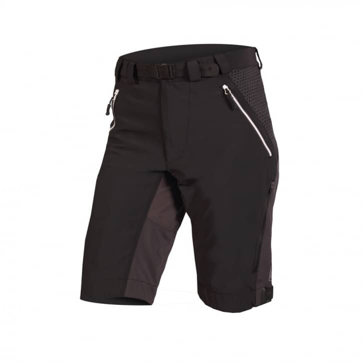 endura-wms-mt500-spray-shorts-black-xs