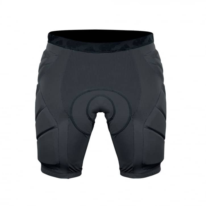 ixs-hack-shorts-lower-body-protective-grey-m