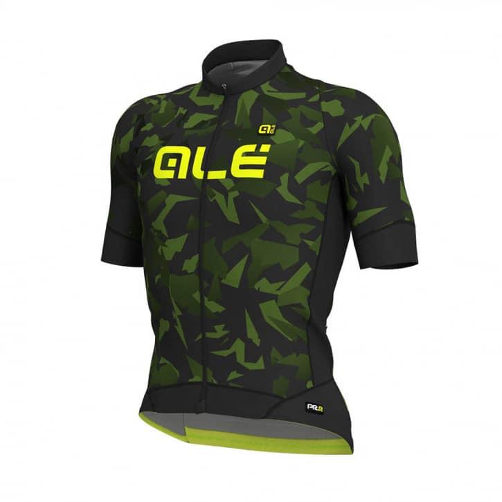 ale-glass-jersey-schwarz-grun-m