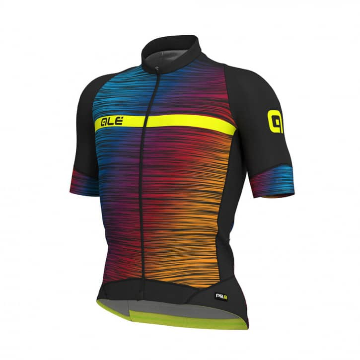 ale-the-end-jersey-schwarz-multicolor-xl