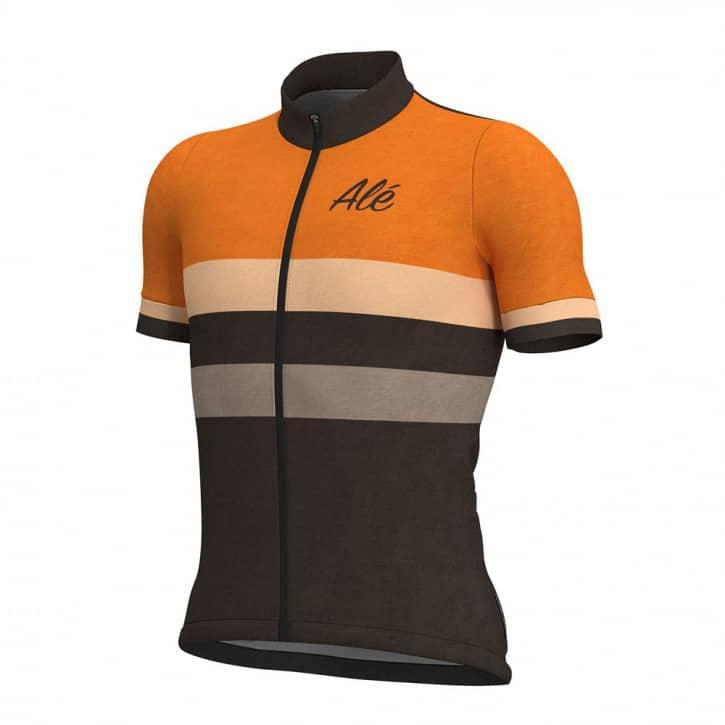 ale-vintage-jersey-orange-l