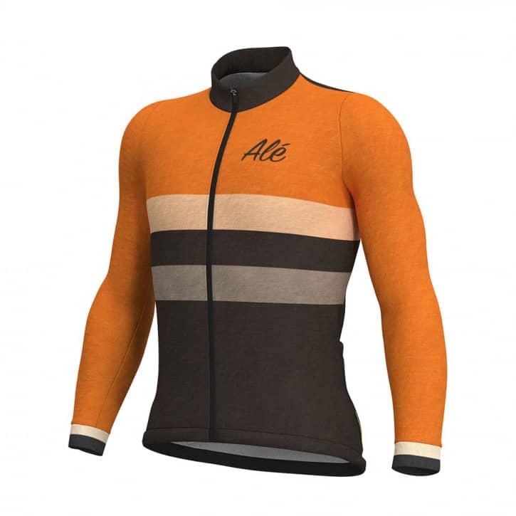 ale-vintage-ls-jersey-orange-l