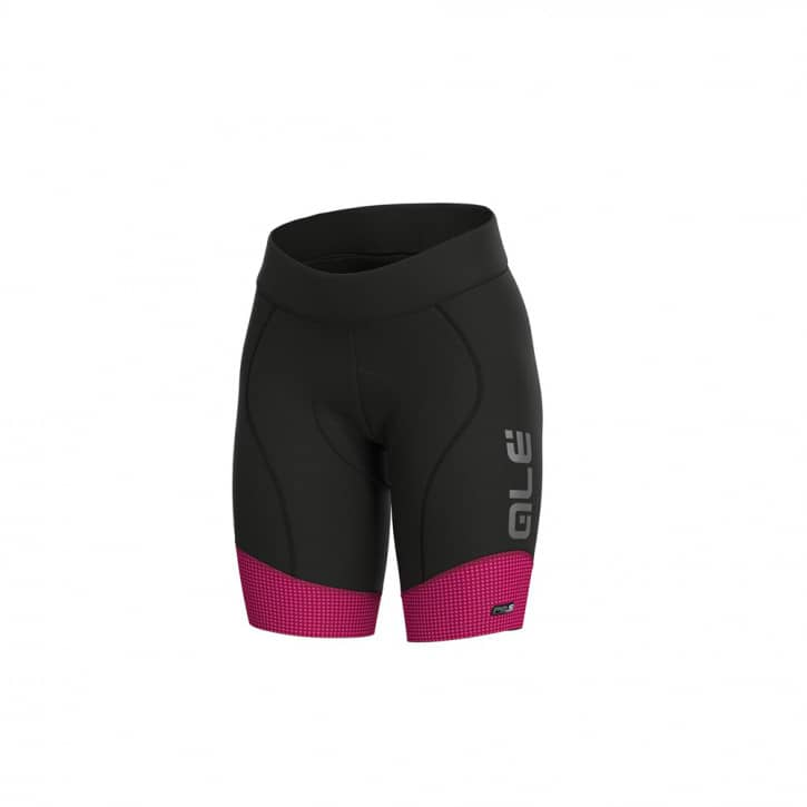 ale-master-lady-shorts-schwarz-pink-xl