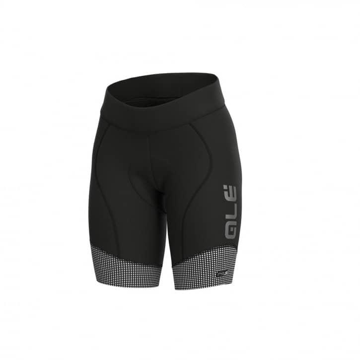 ale-master-lady-shorts-schwarz-wei-m