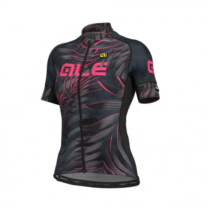ale-sunset-lady-jersey-schwarz-pink-m