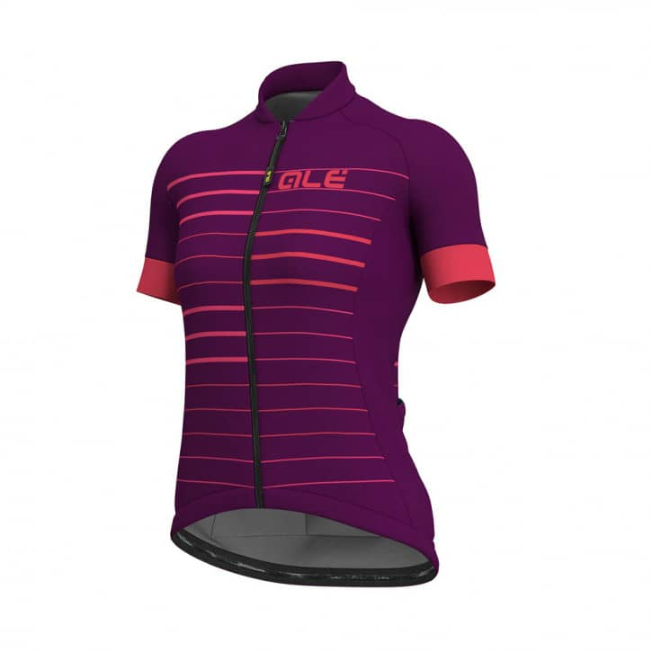 ale-ergo-lady-jersey-violett-gerbera-m