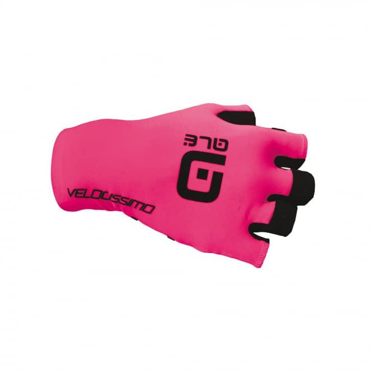 ale-velocissimo-crono-gloves-pink-schwarz