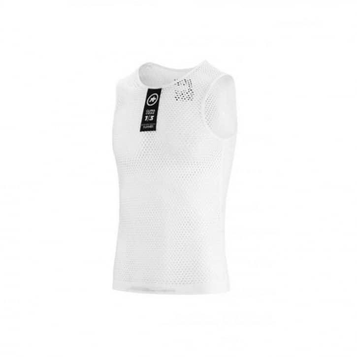 assos-skinfoil-ns-summer-base-layer-holy-white-ii-l-xl-unisex