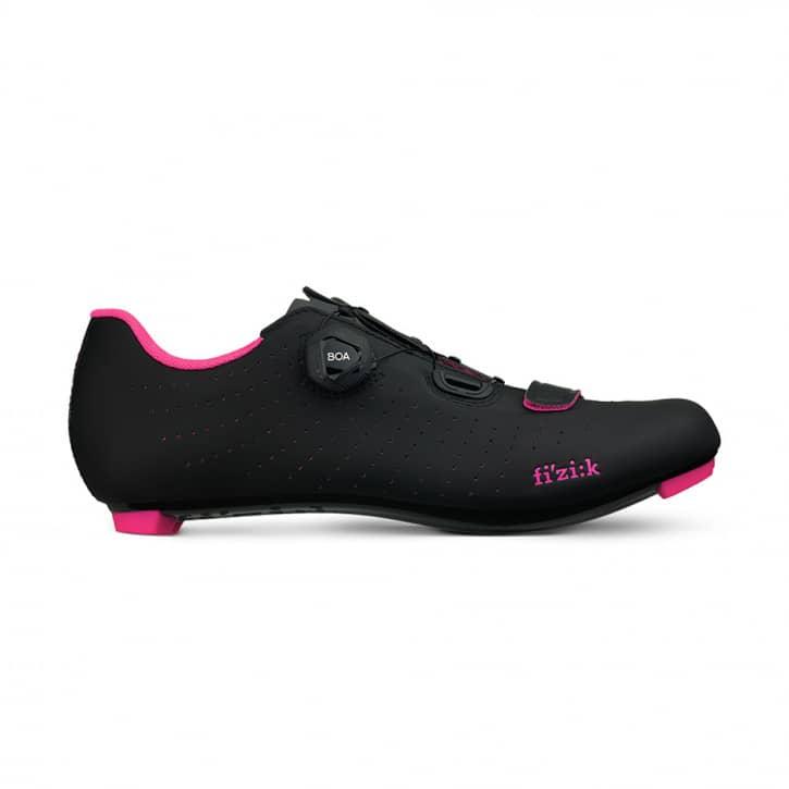 /Schuhe: Fizik  Tempo R5 Overcurve  fluo EUR 36