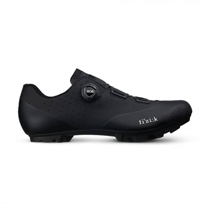 /Schuhe: Fizik  Vento X3 Overcurve  EUR 45