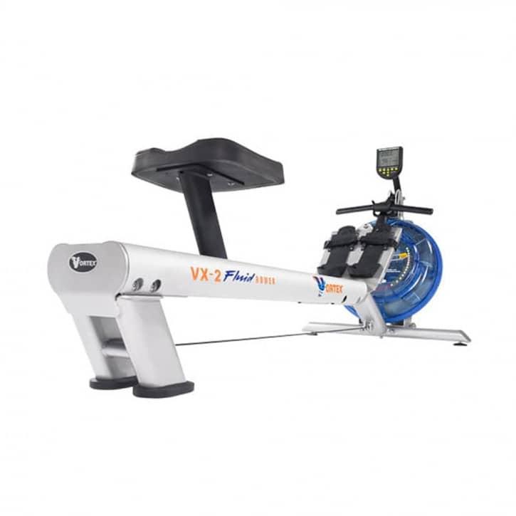 first-degree-fluid-rower-vx-2