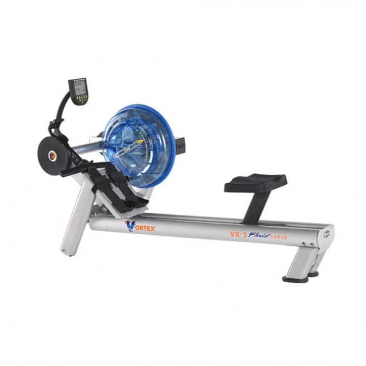 first-degree-fluid-rower-vx-3