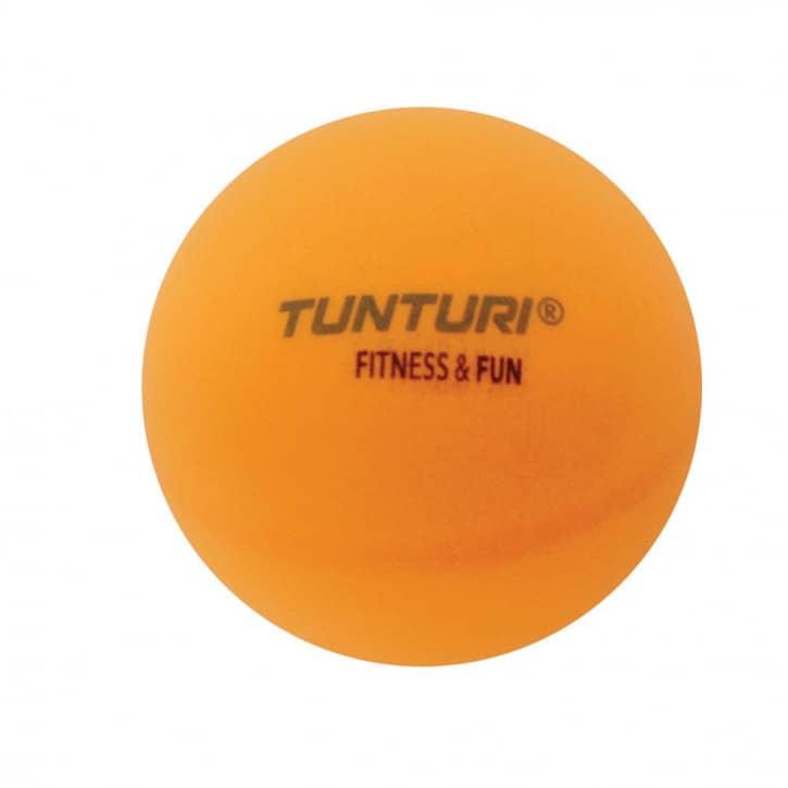 tunturi-tischtennisballe-6-stk-orange