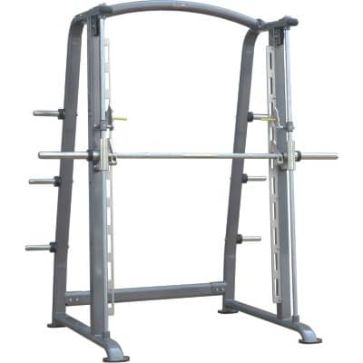 impulse-fitness-rack-smith-maschine-it7001b