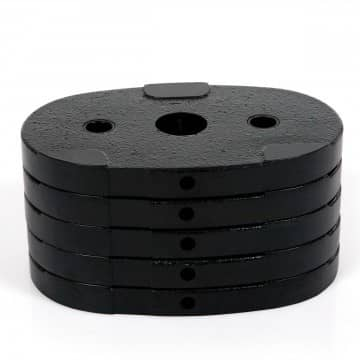 finnlo-maximum-zusatzgewichte-fur-m1
