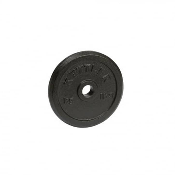 kettler-small-hantelscheibe-guss-1-25-kg