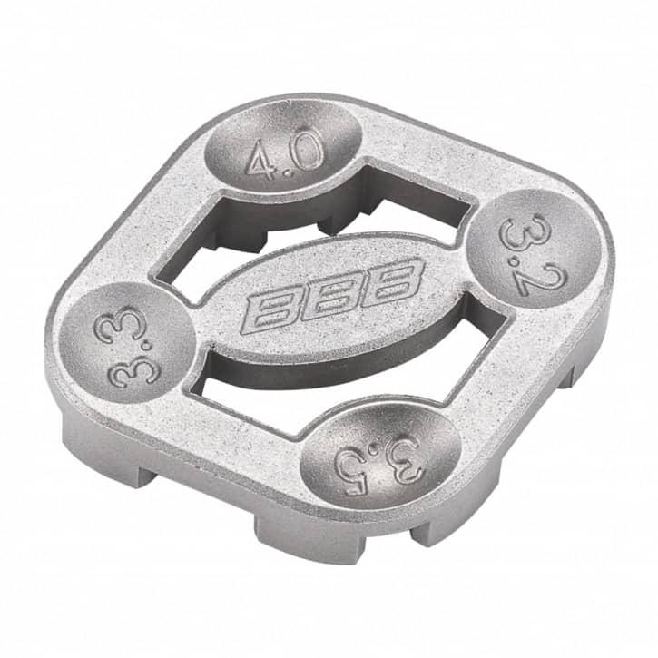 bbb-speichenschlussel-btl-15