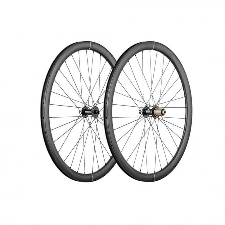 panchowheels-pw38-disc-clincher