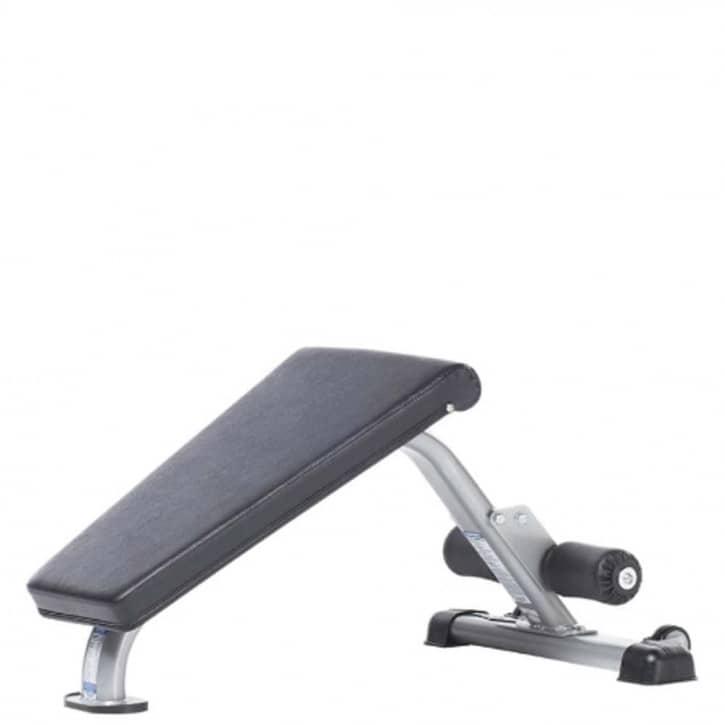: Tuff Stuff Fitness Tuff Stuff Mini Bauchtrainer CMA-320