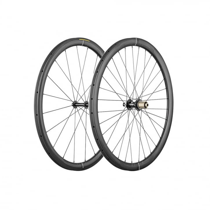 panchowheels-rush-38-tubular