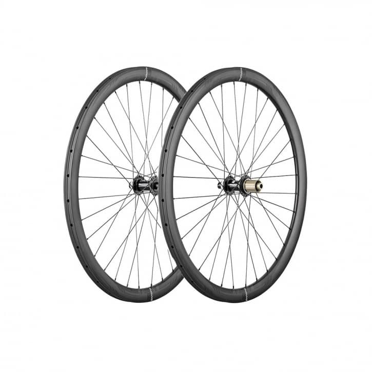 panchowheels-rush-38-disc-tubular
