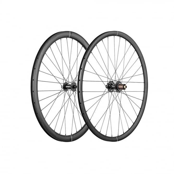 panchowheels-rush-38-disc-clincher