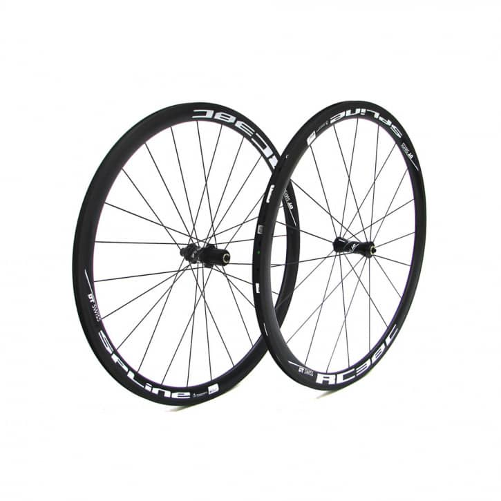 dt-swiss-rc-38-spline-clincher-laufradsatz