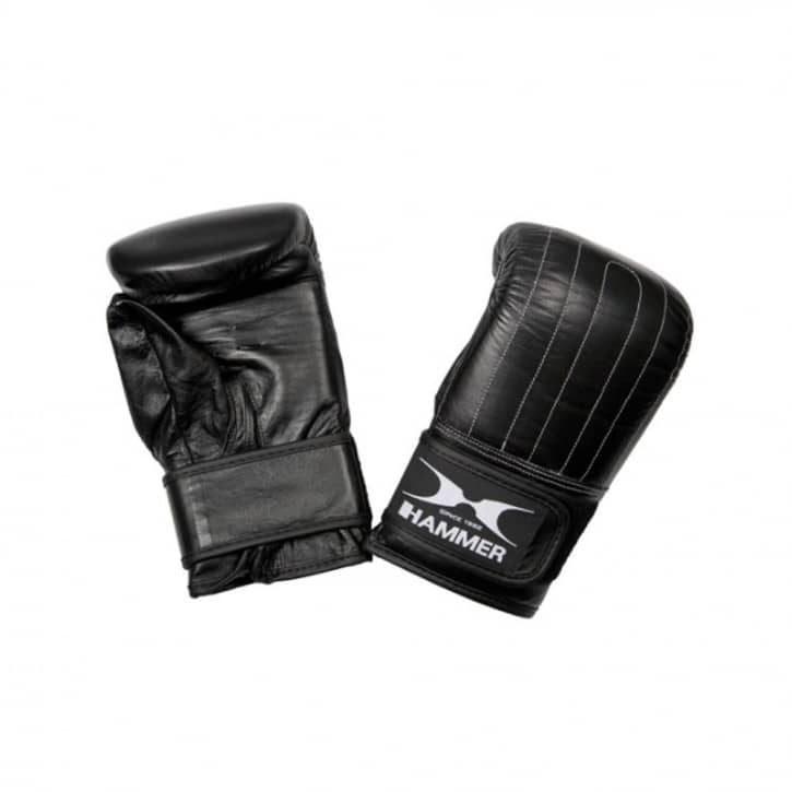 hammer-sandsackhandschuh-punch-rindsleder-s-m